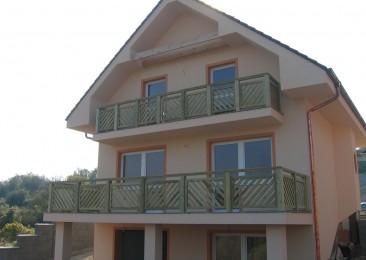 Balkóny